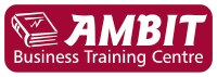 Ambit Business Training Centre